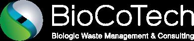 BioCotech