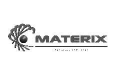 Materix
