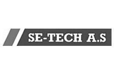 SE-Tech AS
