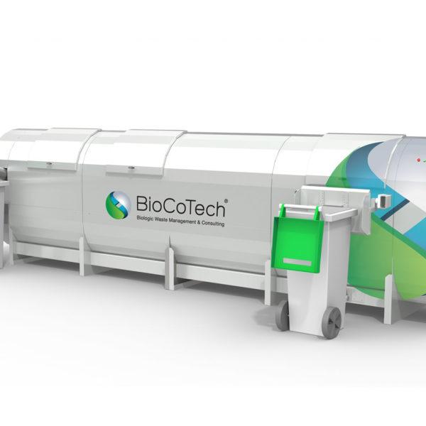 BioSpeed M4